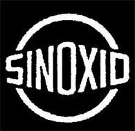SINOXID