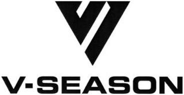 V-SEASON VS
