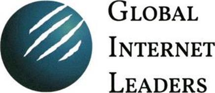 GLOBAL INTERNET LEADERS