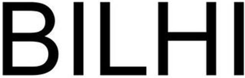 BILHI