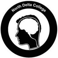 NORTH DELTA COLLEGE