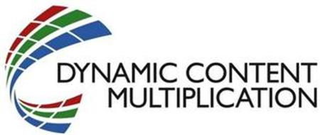 DYNAMIC CONTENT MULTIPLICATION