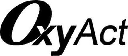 OXYACT