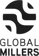 GLOBAL MILLERS