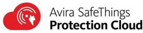 AVIRA SAFETHINGS PROTECTION CLOUD