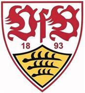 VFB 1893