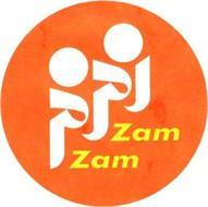 ZAM ZAM