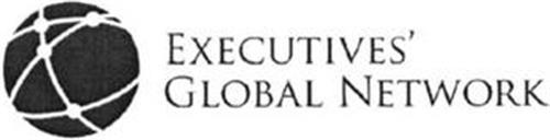EXECUTIVES' GLOBAL NETWORK