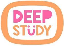 DEEP STUDY
