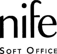 NIFE SOFT OFFICE