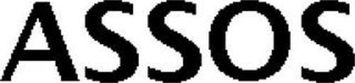 ASSOS