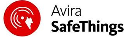 AVIRA SAFETHINGS