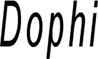 DOPHI