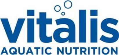 VITALIS AQUATIC NUTRITION