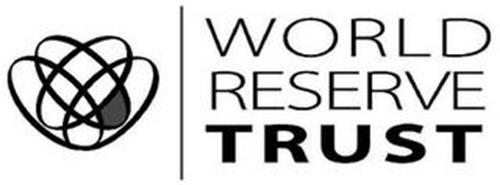 WORLD RESERVE TRUST