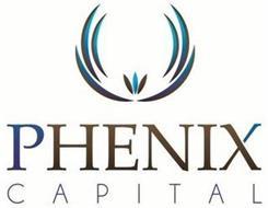 PHENIX CAPITAL
