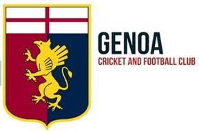 GENOA CRICKET AND FOOTBALL CLUB