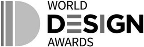 IID WORLD DESIGN AWARDS