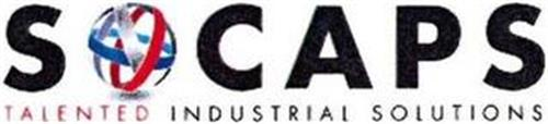 SOCAPS TALENTED INDUSTRIAL SOLUTIONS