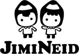 JIMINEID