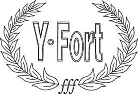 Y·FORT