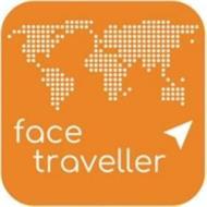 FACE TRAVELLER