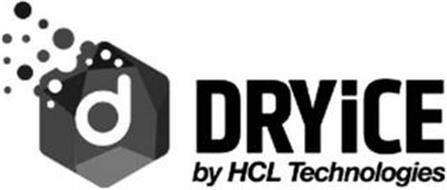D DRYICE BY HCL TECHNOLOGIES