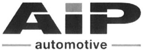 AIP AUTOMOTIVE