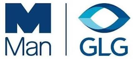 M MAN GLG