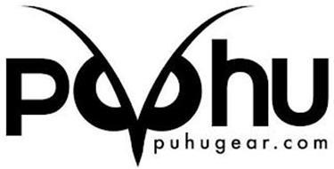 PUHU PUHUGEAR.COM