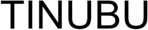 TINUBU