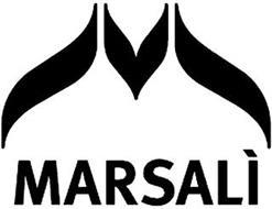 MARSALÌ