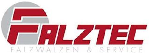 FALZTEC FALZWALZEN & SERVICE