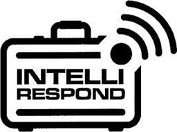 INTELLI RESPOND
