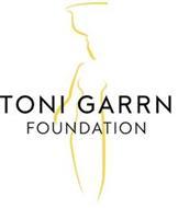 TONI GARRN FOUNDATION