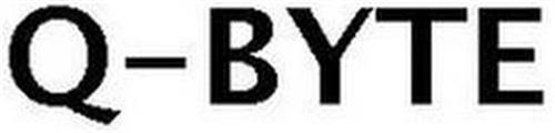 Q-BYTE