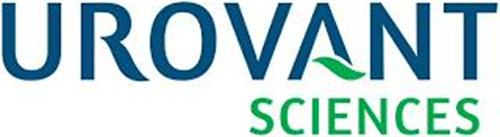UROVANT SCIENCES