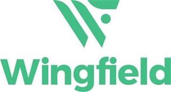 W WINGFIELD