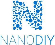 N NANODIY