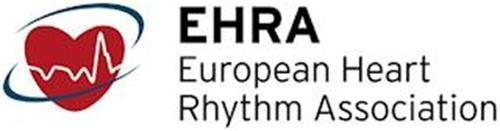 EHRA EUROPEAN HEART RHYTHM ASSOCIATION