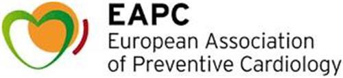 EAPC EUROPEAN ASSOCIATION OF PREVENTIVECARDIOLOGY