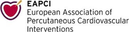 EAPCI EUROPEAN ASSOCIATION OF PERCUTANEOUS CARDIOVASCULAR INTERVENTIONS