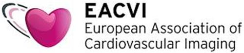 EACVI EUROPEAN ASSOCIATION OF CARDIOVASCULAR IMAGING