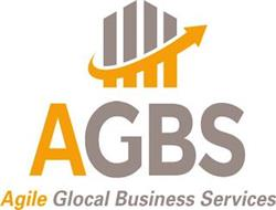 AGBS AGILE GLOCAL BUSINESS SERVICES