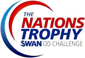 THE NATIONS TROPHY SWAN OD CHALLENGE