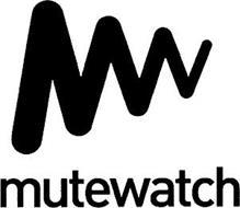 MW MUTEWATCH