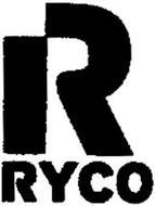 R RYCO