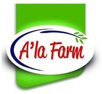 A'LA FARM