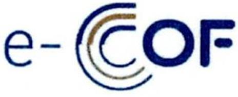 E-COF