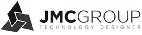 JMC GROUP TECHNOLOGY DESIGNER
